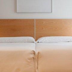 Hotel Arrizul Center Стандартный номер с различными типами кроватей фото 4
