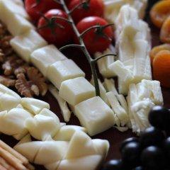 Best Cave Hotel Турция, Ургуп - отзывы, цены и фото номеров - забронировать отель Best Cave Hotel онлайн питание фото 3