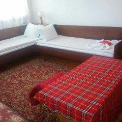 Отель Guest House AHP Стандартный номер фото 9