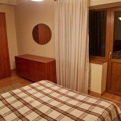 Отель Вилла Luxe Villa Tsaghkadzor Вилла с различными типами кроватей фото 7