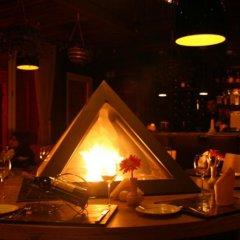 Отель Бутик-отель Sultan INN Азербайджан, Баку - отзывы, цены и фото номеров - забронировать отель Бутик-отель Sultan INN онлайн гостиничный бар