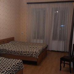 Отель Guesthouse Gia комната для гостей фото 5