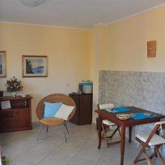 Отель Spighia Кастельсардо удобства в номере