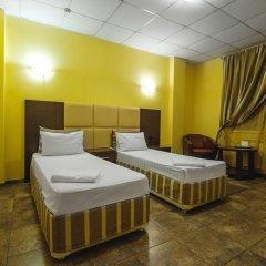 Гостиница Мартон Тургенева 3* Люкс с двуспальной кроватью фото 17