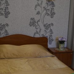 Гостевой Дом Инна - Санна комната для гостей фото 5