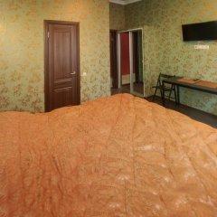 Гостиница Milana Na Shukinskoy в Москве отзывы, цены и фото номеров - забронировать гостиницу Milana Na Shukinskoy онлайн Москва спа