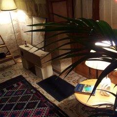 Отель Camere Importanti Лечче развлечения