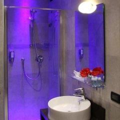 Elite Hotel Residence 4* Стандартный номер с различными типами кроватей фото 7
