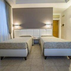 Artemisia Palace Hotel 4* Стандартный номер с различными типами кроватей фото 11