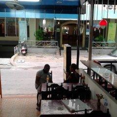 Отель Sun Shay Guest House Pattaya питание фото 2