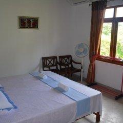 Отель Victoria Resort 3* Стандартный номер с 2 отдельными кроватями фото 18