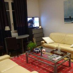 Отель Le Coeur du 6ème Франция, Лион - отзывы, цены и фото номеров - забронировать отель Le Coeur du 6ème онлайн интерьер отеля