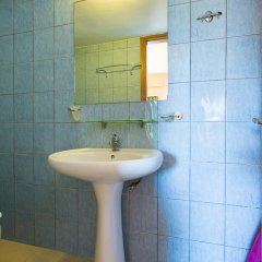 Отель Corali Beach 3* Стандартный номер с различными типами кроватей фото 2
