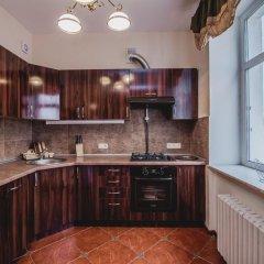 Апартаменты Historic Centre Apartment Минск в номере фото 2