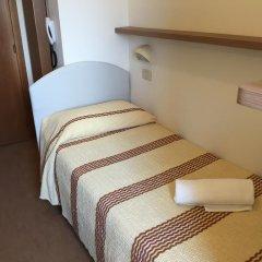 Hotel Stresa 3* Номер категории Эконом с различными типами кроватей фото 7