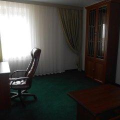 Гостиница Александров 3* Апартаменты с различными типами кроватей фото 5