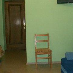 Гостиница Успех комната для гостей фото 5
