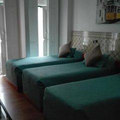Отель Mar Dos Azores Стандартный номер фото 12