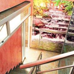 Отель Lloret De Mar Apartamento Испания, Льорет-де-Мар - отзывы, цены и фото номеров - забронировать отель Lloret De Mar Apartamento онлайн интерьер отеля