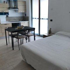 Отель Semplicemente Casa Леньяно комната для гостей фото 4