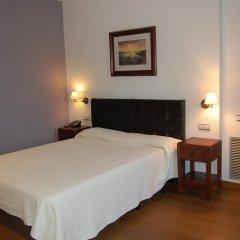 Hotel Moli de la Torre 3* Стандартный номер 2 отдельные кровати фото 4
