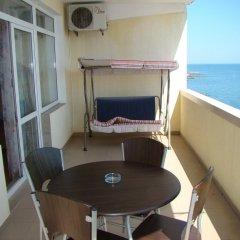 Гостиница Elling Krab в Отрадном 2 отзыва об отеле, цены и фото номеров - забронировать гостиницу Elling Krab онлайн Отрадное фото 6