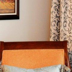 Отель Haddon House Bed & Breakfast Канада, Бурнаби - отзывы, цены и фото номеров - забронировать отель Haddon House Bed & Breakfast онлайн спа фото 2