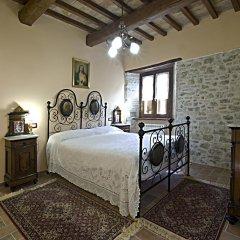 Отель Casale del Monsignore Стандартный номер фото 5