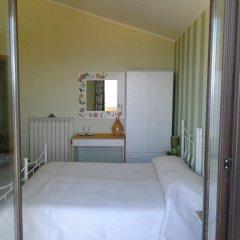 Отель B&B Domus Tiberio Пиццо комната для гостей фото 5