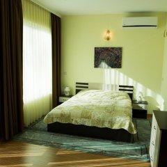 Отель Center Болгария, Пловдив - отзывы, цены и фото номеров - забронировать отель Center онлайн комната для гостей фото 3
