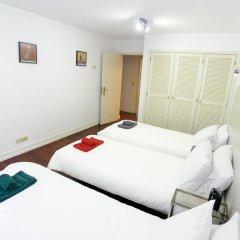 Отель in Chiado Португалия, Лиссабон - отзывы, цены и фото номеров - забронировать отель in Chiado онлайн комната для гостей фото 2