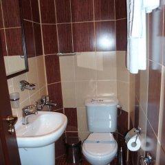 Hotel Izvora 2 3* Стандартный номер фото 3