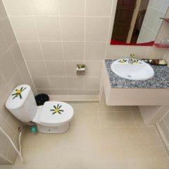 Inle Apex Hotel 3* Стандартный номер с различными типами кроватей фото 4