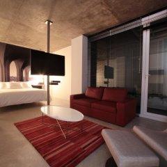 Now Hotel 4* Стандартный номер с различными типами кроватей фото 3
