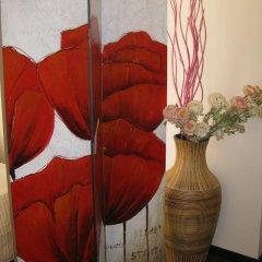 Отель Neapolis Сиракуза комната для гостей фото 3