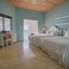 Отель Cape Santa Maria Beach Resort & Villas детские мероприятия