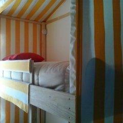 Отель Santa Maria do Mar Guest House комната для гостей фото 2