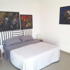 Отель B&B Artè Агридженто комната для гостей фото 3