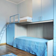 Апартаменты Raina Lux Apartment бассейн