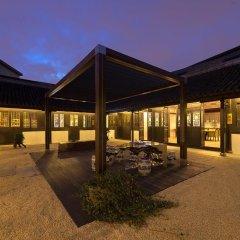 Отель Daoli Hostel Китай, Шанхай - отзывы, цены и фото номеров - забронировать отель Daoli Hostel онлайн фото 3
