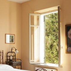 Отель B&B Ca'Magna Кандия-Ломеллина комната для гостей фото 5