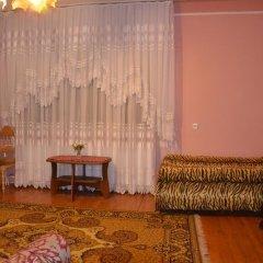 Гостиница At Mariana and Misha's комната для гостей фото 4