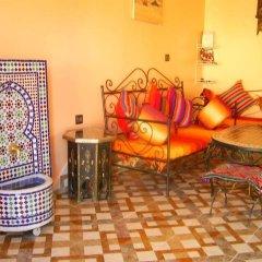 Отель Merzouga Sarah Camp Марокко, Мерзуга - отзывы, цены и фото номеров - забронировать отель Merzouga Sarah Camp онлайн развлечения