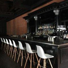 Отель Kawada Hotel США, Лос-Анджелес - отзывы, цены и фото номеров - забронировать отель Kawada Hotel онлайн гостиничный бар
