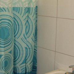 Hostel 365 ванная фото 2