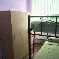 Hostel Na Mira комната для гостей фото 2