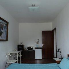 Гостиница Мини-отель Виктория в Сочи 11 отзывов об отеле, цены и фото номеров - забронировать гостиницу Мини-отель Виктория онлайн в номере