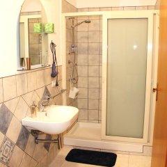 Отель La casa di Eolo Агридженто ванная фото 2