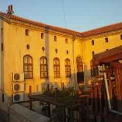 Rahmi Bey Konagi Hotel Турция, Газиантеп - отзывы, цены и фото номеров - забронировать отель Rahmi Bey Konagi Hotel онлайн фото 13