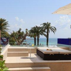 Hotel Son Caliu Spa Oasis Superior фото 4